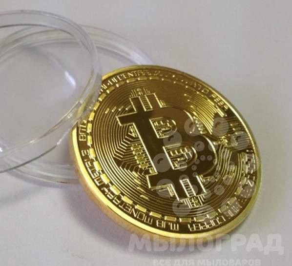 finestre bitcoin negozio)